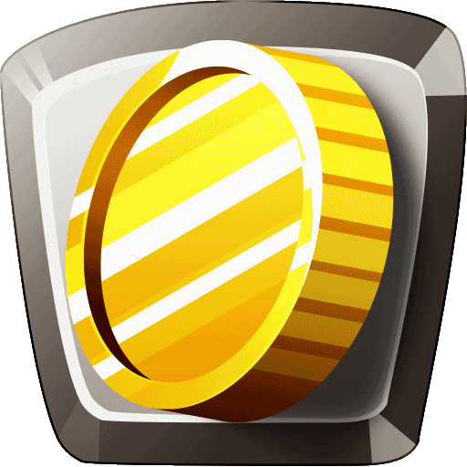 Coin Dozer - Kingdom Castle 1.0.0