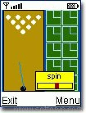 Spruce Bowling