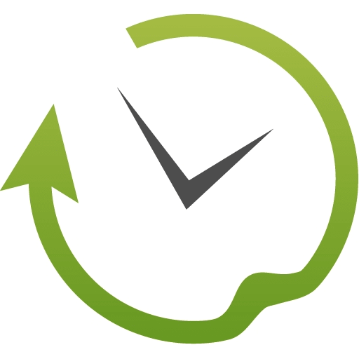 TimePunch