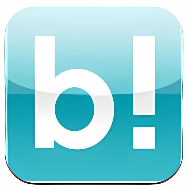 burrp! 1.0