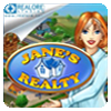 Jane's Realty 1.0