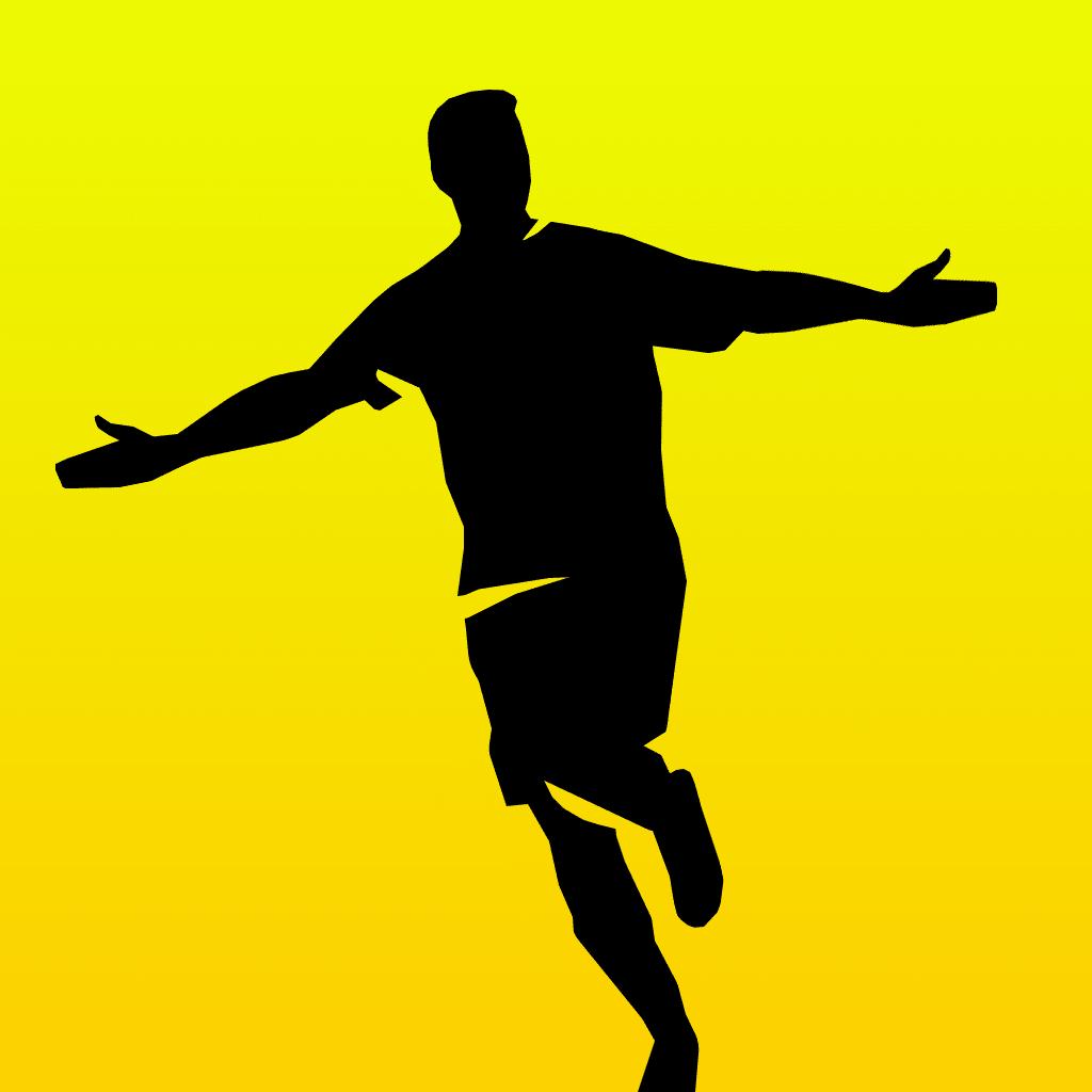 Scores & Video - football second screen app