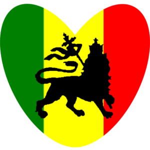 True Reggae Radio