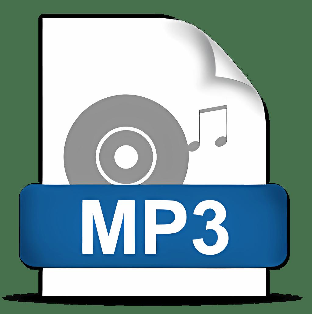 Texto a Mp3 1.2.2