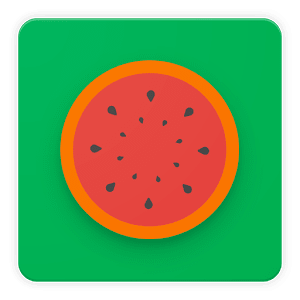 Melon UI Icon Pack 7.9