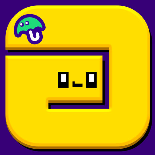 Maze Dash! 1.0.1