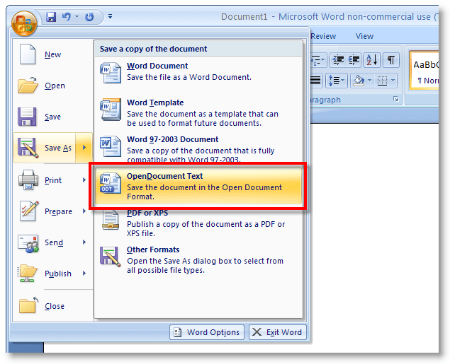 Microsoft Service Pack 2 For Office 2007 Contains More Than 600 Improvements And Bugfi Is An Essential All Users