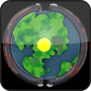 Agartha - Hollow Earth 1.0.7