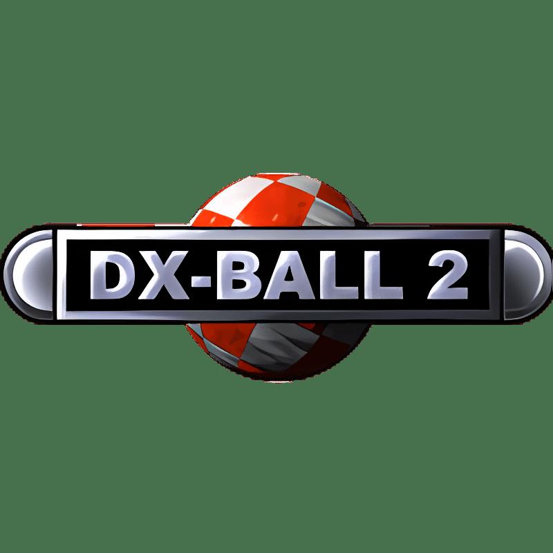 DX-Ball 2