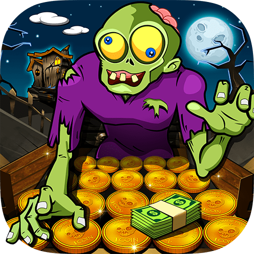 Zombie Party: Coin Mania 1.0.2