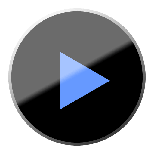 MX Player Códec (ARMv6)