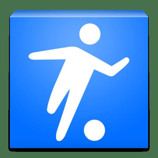 Fútbol de hoy