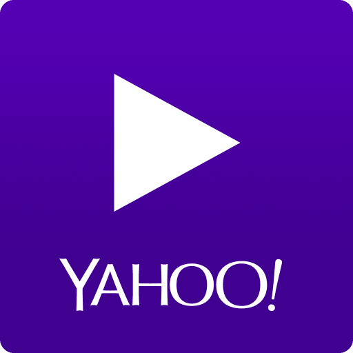 Yahoo Screen 1.0.31