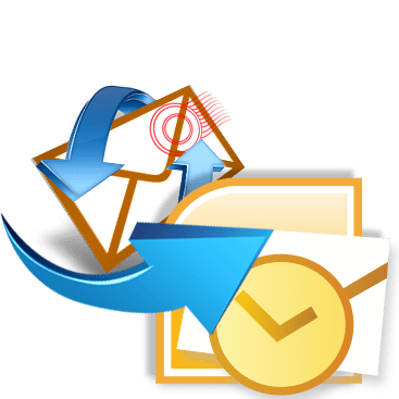 How to import pst files in ms outlook 2010