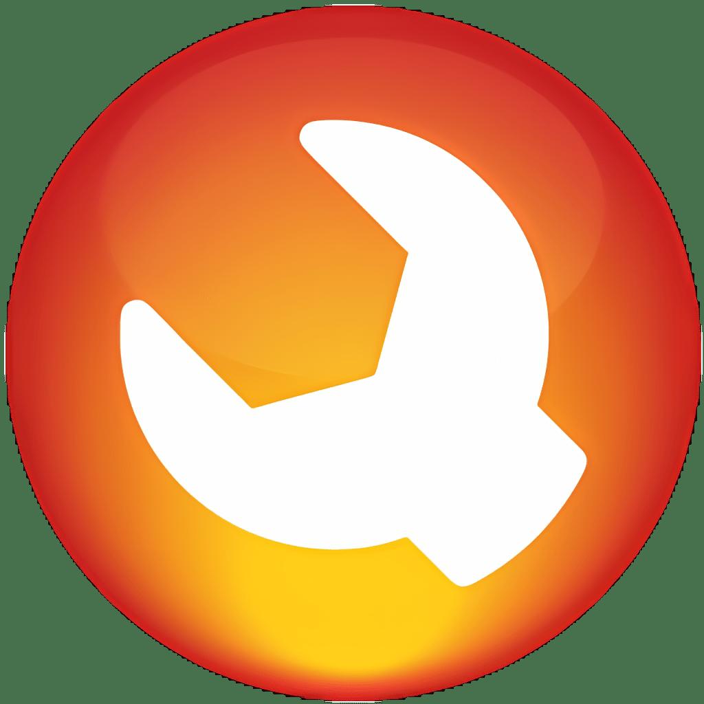 Exchange Server Toolbox V5.4