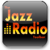 The Jazz Radio Toolbar