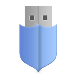 USB Security Suite 1.4