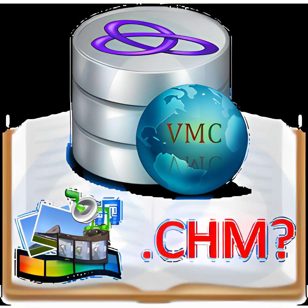 VMC Reader 3.28.50908