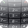 MobileVideo Pro for 3GP