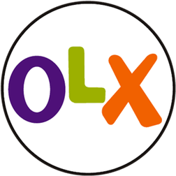 OLX for Windows 10