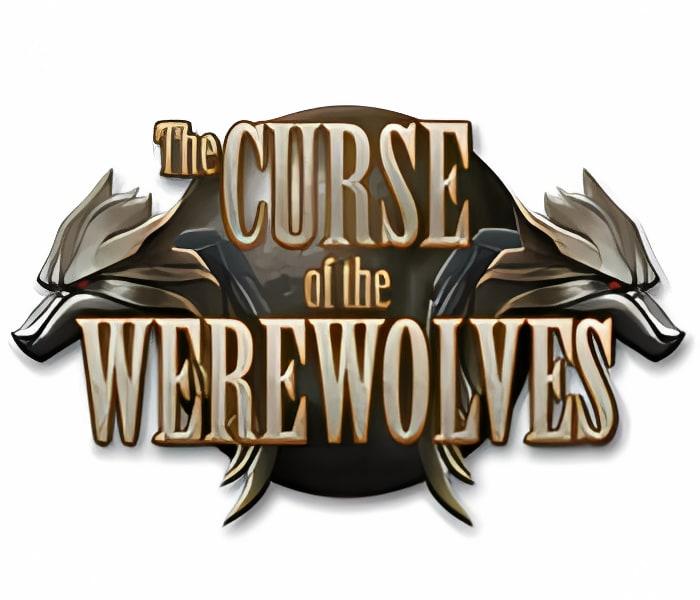 La Malédiction des Loups-Garous