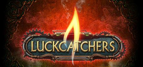 LuckCatchers