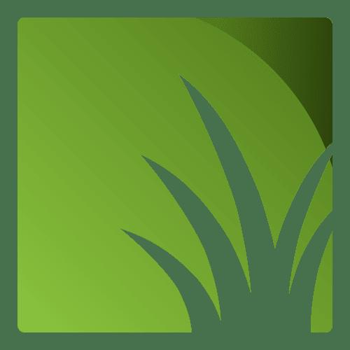 Grassland Invoicing Personal Edition