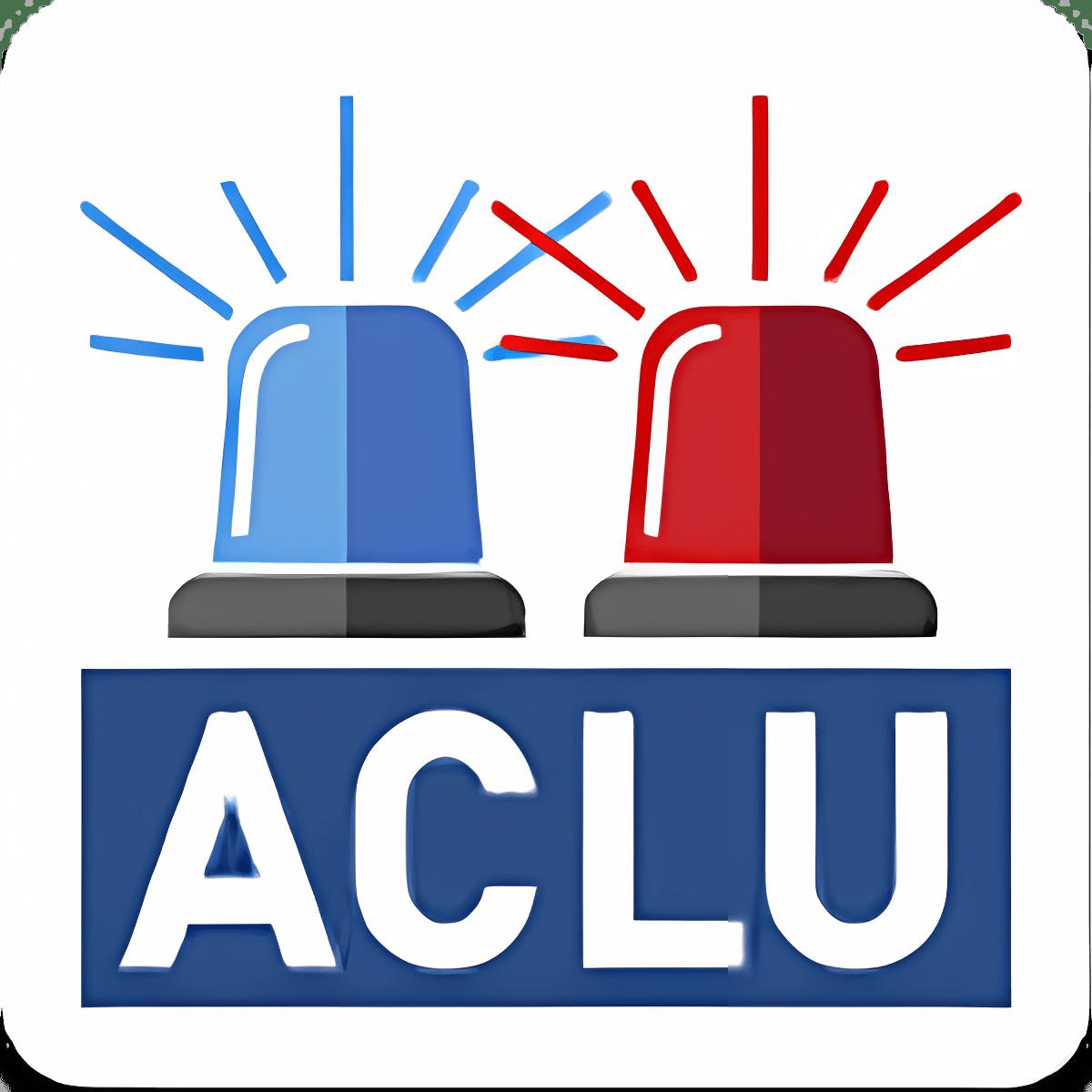 ACLU Blue 2.27