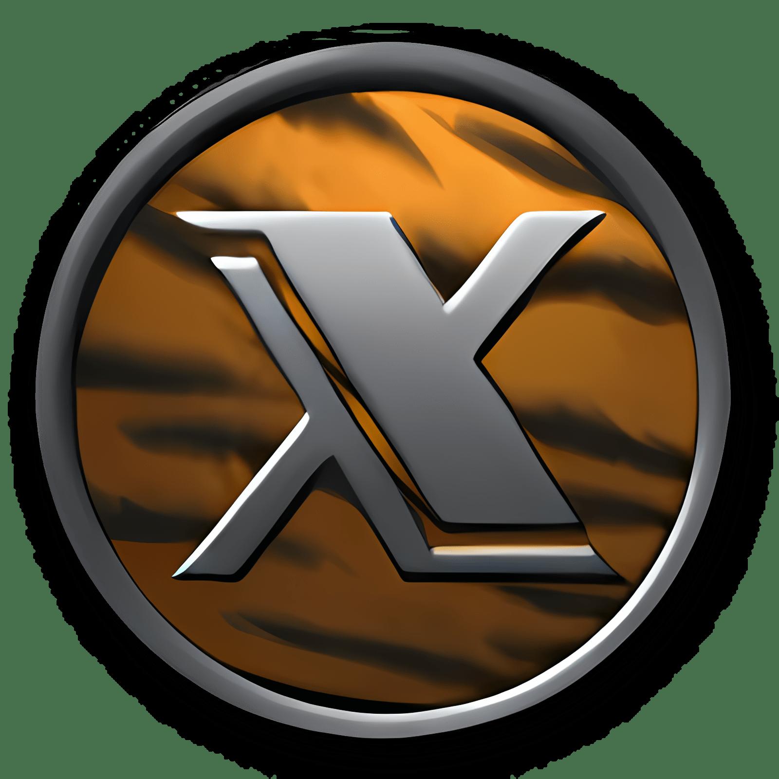 OnyX 1.8.6 Tiger
