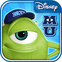 Monsters U: Catch Archie