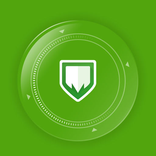 Mobile protection :Clean & Security VPN