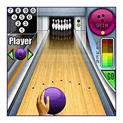 Bowling Deluxe