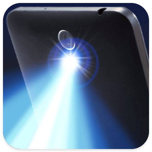 Flashlight 1.5