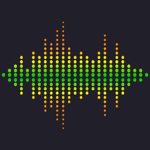 Song Remix Maker - Mix & Edit DJ Lobo Music Mixer 1.0.1