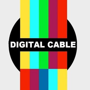 CABLE DIGITAL 6.8