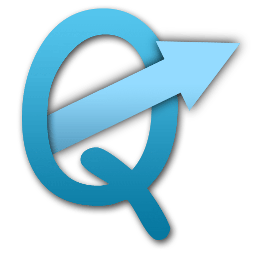 QuExeCute 2.0 Beta
