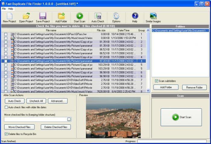 I. 217~soft] essential data tools duplicate file remover v22 bk1b0i.