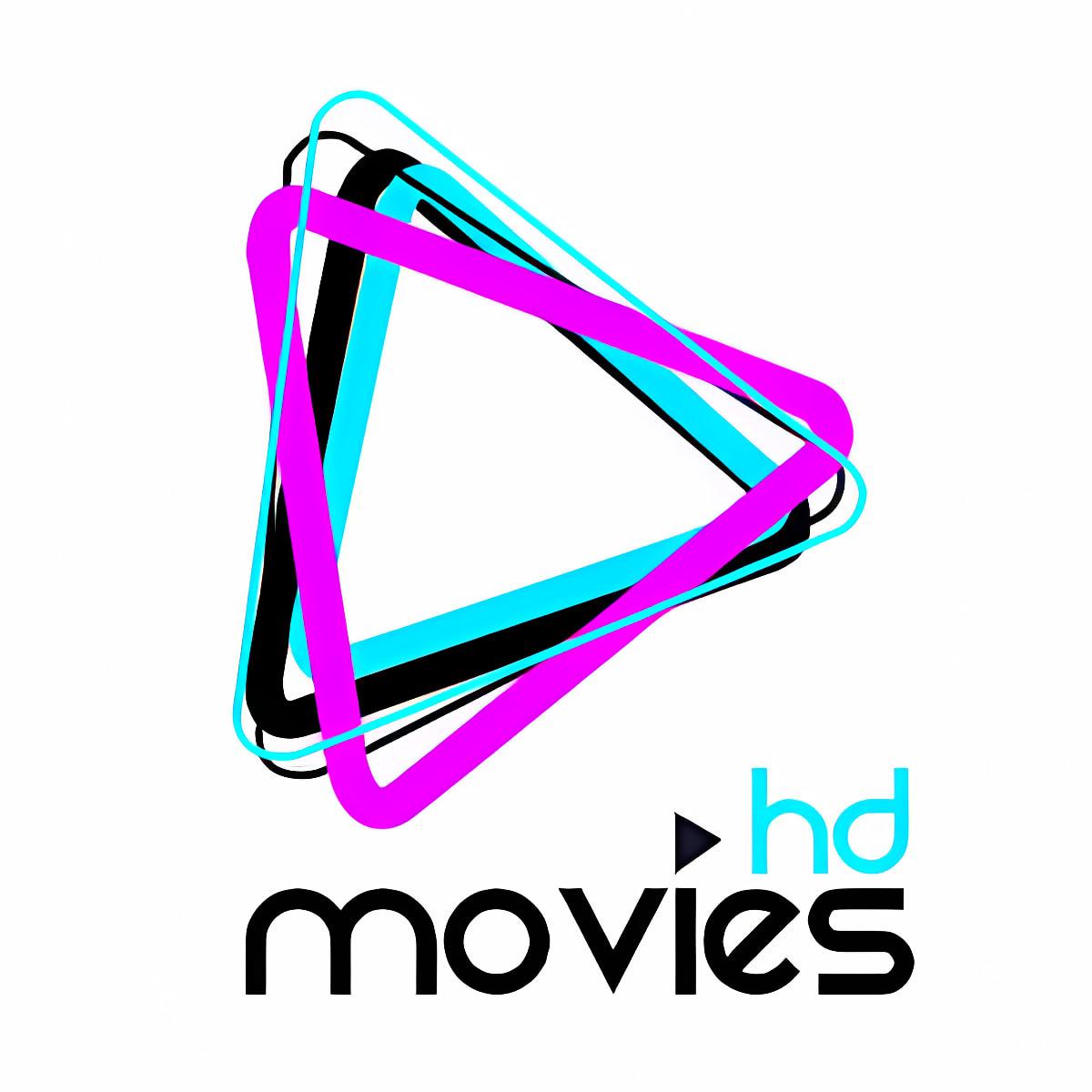 HD Movies Pro  Watch Movie Online Free