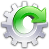 PC Services Optimizer 2.2.385.7