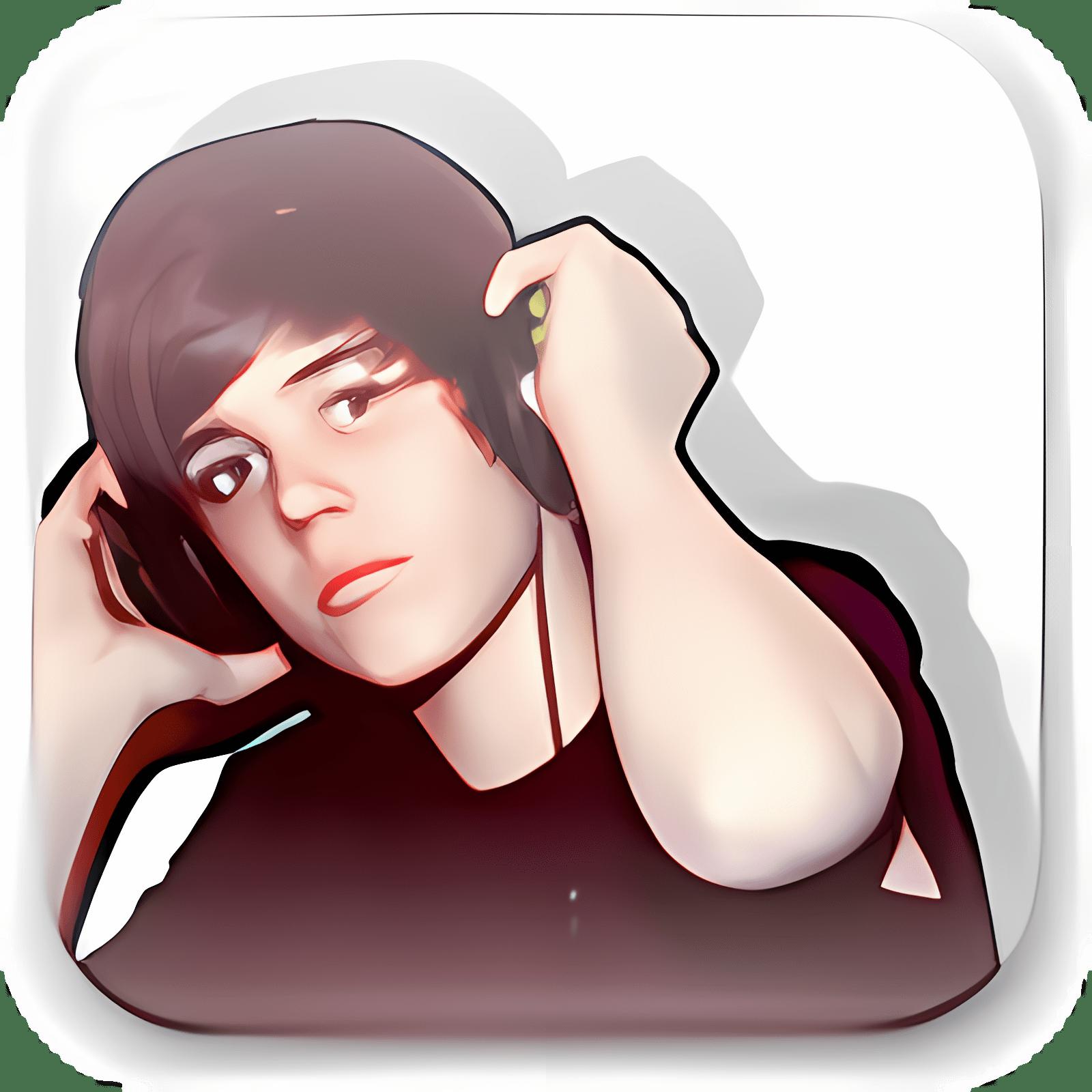 Justin Bieber Papel de Parede