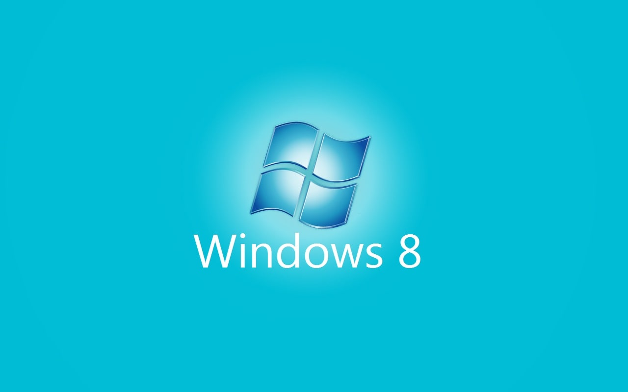 Tapeta Windows 10