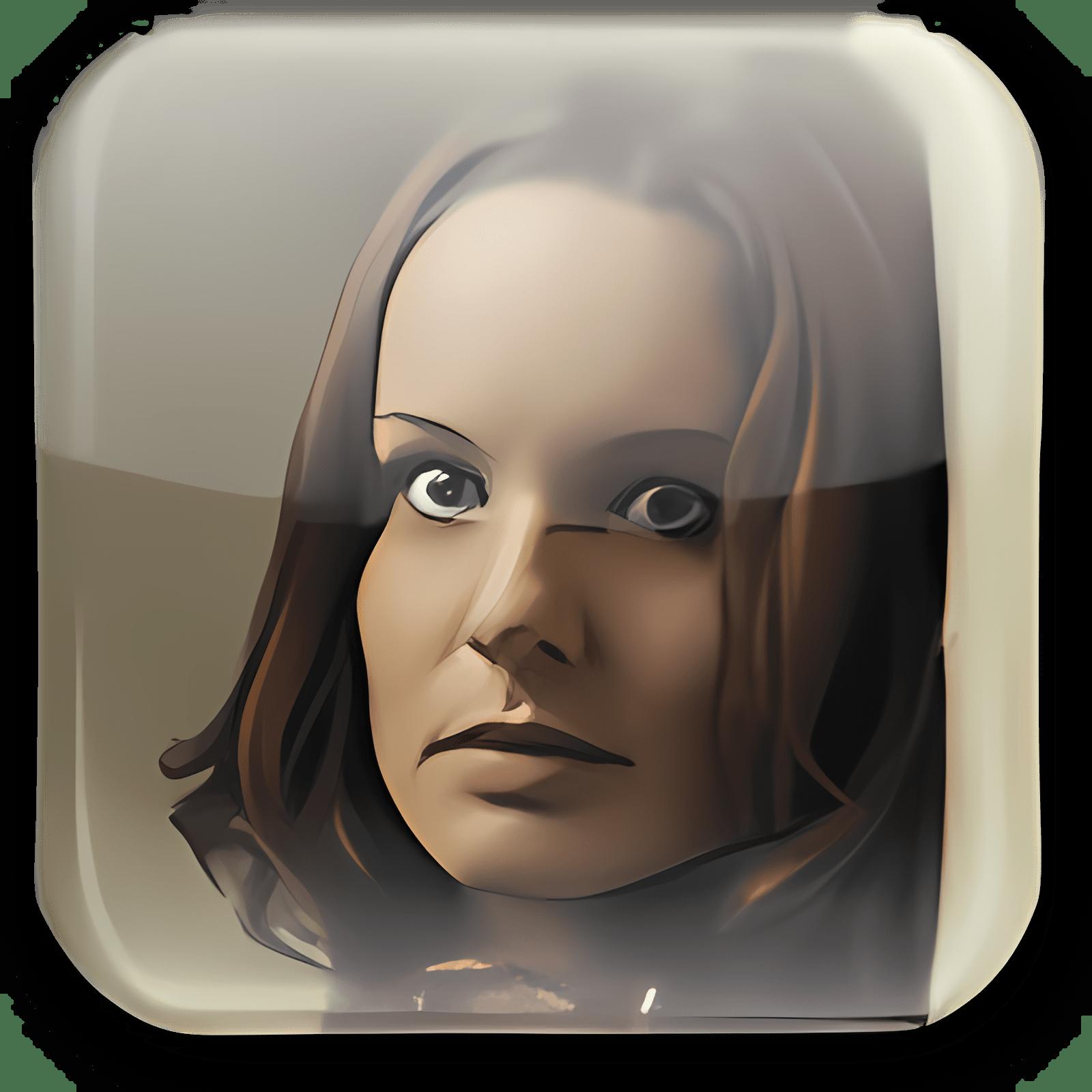 Fond d'écran Prison Break – Sara et Michael