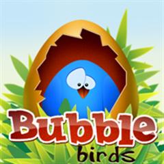Bubble Birds