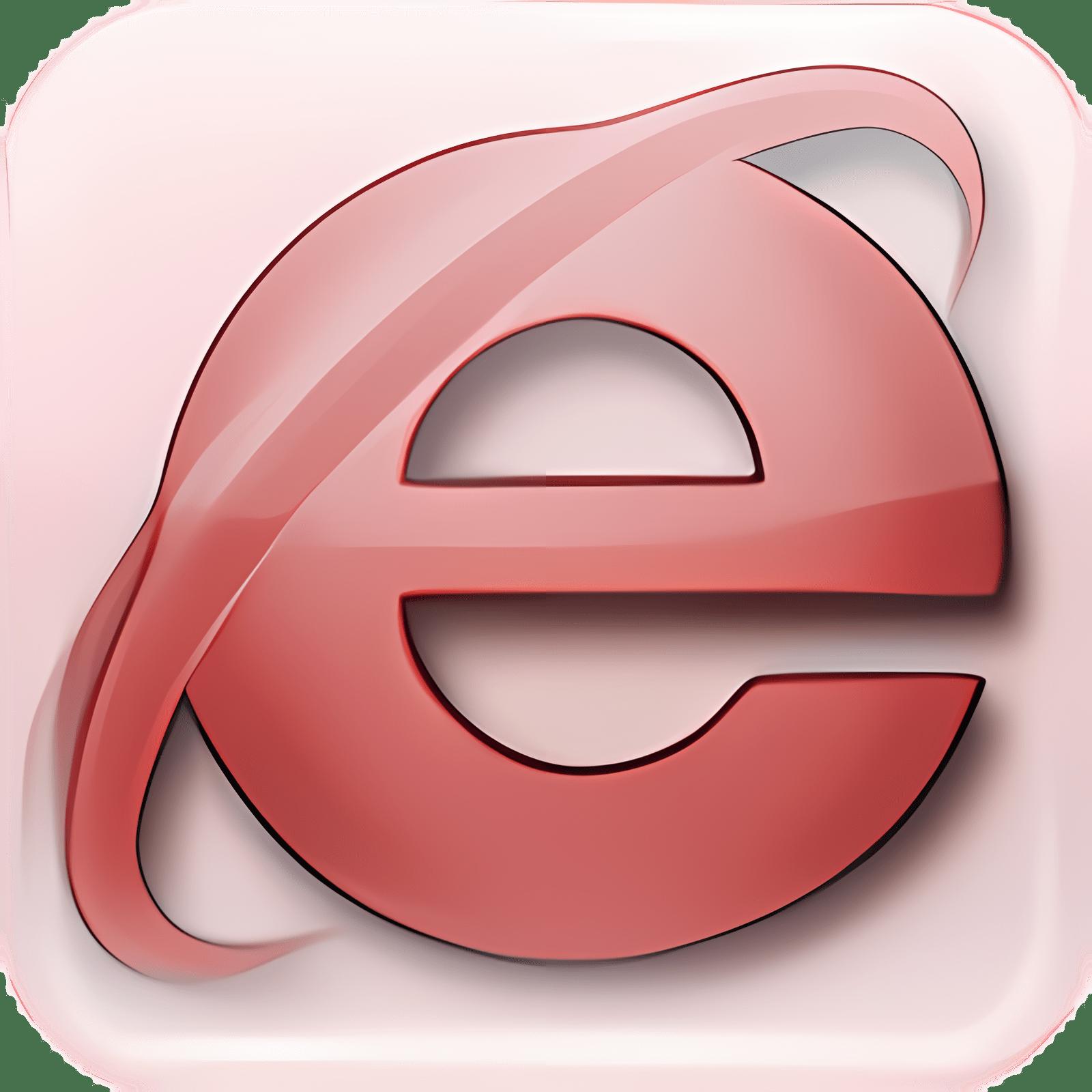 IE9 Tweaker 1.0