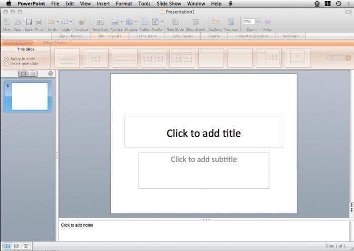 Contemporáneo Microsoft Office 2008 Para Mac Plantillas De ...