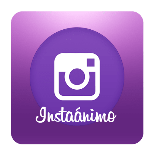 InstaAnimo for Instagram