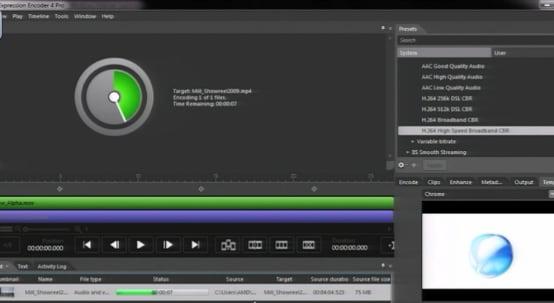 <span>Editare Audio&Video - Descărcări - download.chip.eu</span>