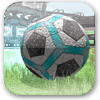 Full Metal Soccer 1.0