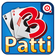 Team Patti: Indian Poker