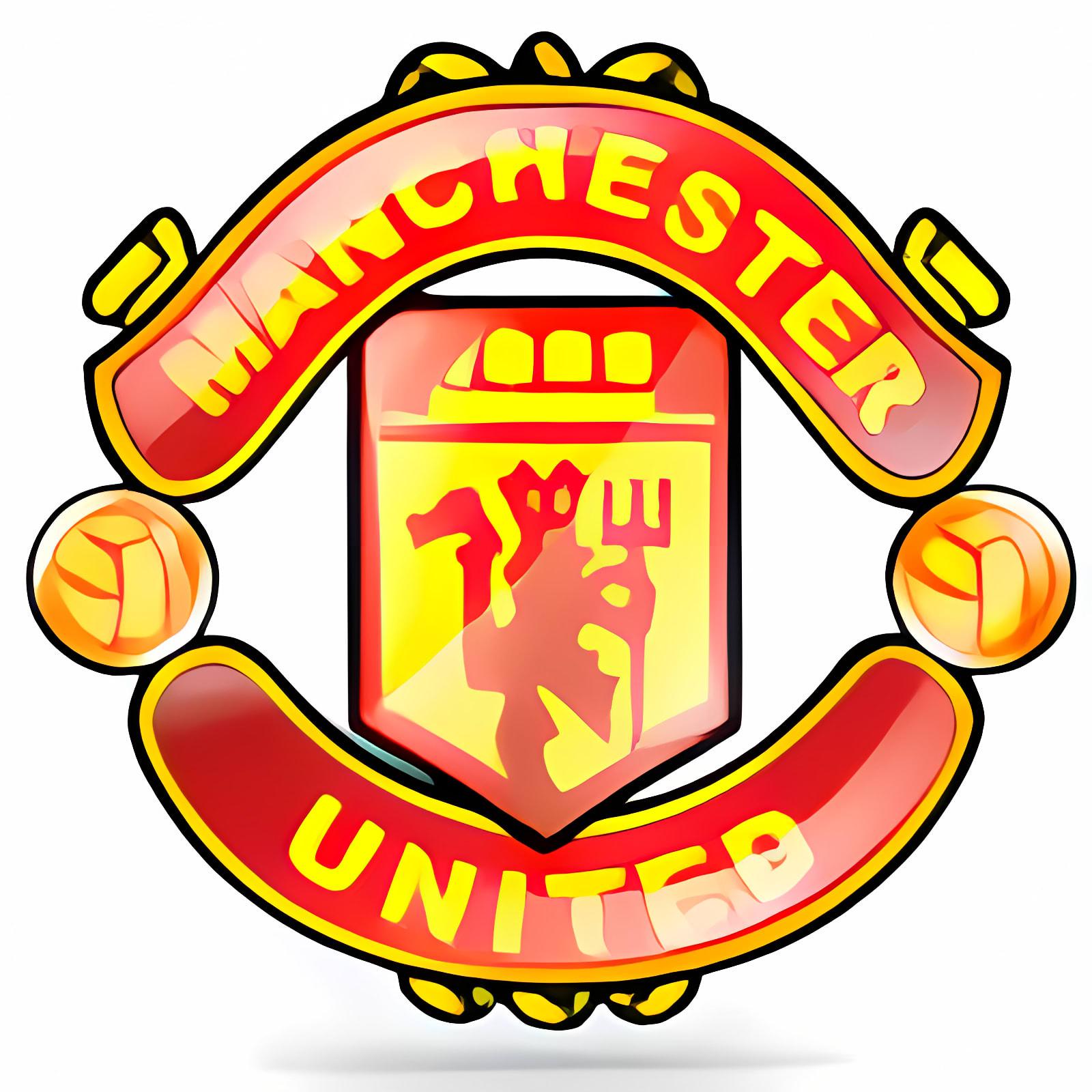 Tema del Manchester United